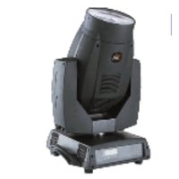 Alfa Beam300 Moving Head Light
