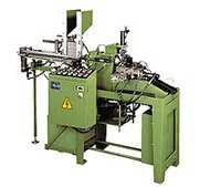 Hydraulic Special Purpose Machine