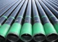 Seamless Steel Casing Pipe