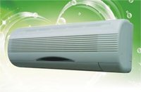 9000BTU Wall Split Air Conditioner