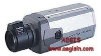 Security Stand Box Surveillance Camera Cctv