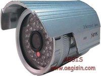 Ir Waterproof Ccd Surveillance Security Camera Cct