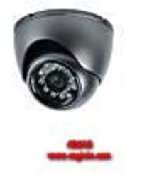 30m Ir Night See Dome Camera