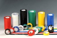 Pvc Electrical & Insulation Tape