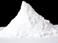 Zinc Stearate