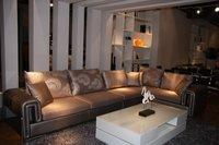 Dynamic Sofa Set