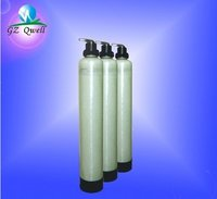 Frp Tank Water Purifier