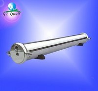 80 Series Stainless Steel Ro Membrane Housing