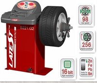 Italy FASEP B221 Digital Wheel Balancer