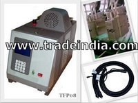 Hot Melt Adhesive Applicator