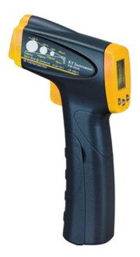 Infrared Thermometer Pm-300