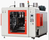 Full Automatic Extrusion Blow Molding Machine (MD70R Series)
