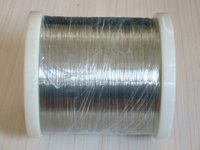 Cooper Nickel Wire