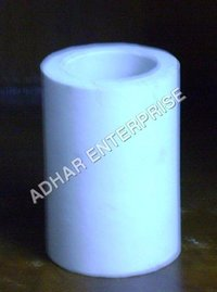 Glass Filled PTFE Bush