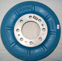 Brake Drums For Ford Tractors