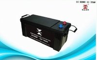MF JIS Automotive Battery
