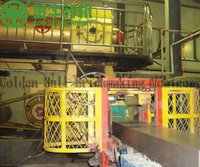 Brick Extruder (Clay Brick Production Line)