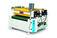 Board Coating Machine