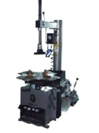 Sl861gt Automatic Car Tyre Changer