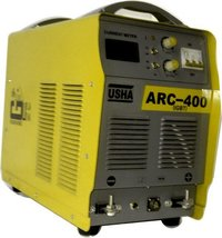 Inverter Arc Welding Rectifier