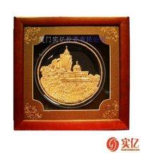 Lacquer Thread Sculpture-Xiamen Gulangyu Island