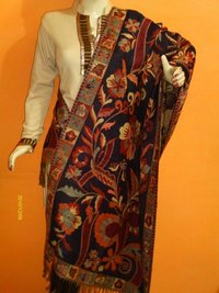 Designer Viscose Shawls