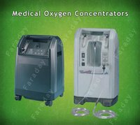 Oxygen Concentrator 5 Lpm