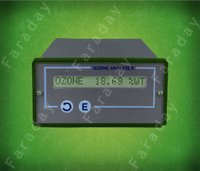 Ozone Analyzer