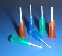 Pp Dispensing Needle
