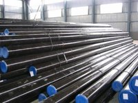 Seamless Steel Tubes ASTM A106