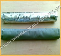 Pipe Insulations