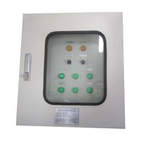 Plc Control System