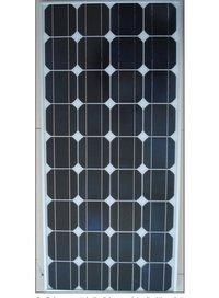 80w Solar Panels