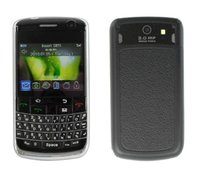 Mini Blackberry Chinese Trackpad Phone