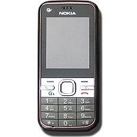 Tri Sim GSM/CDMA Mobile Phone