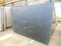 Soapstone Slabs And Bricks