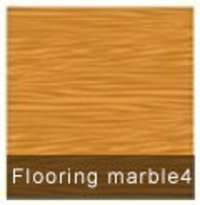 Textured Brown Flooring Marble