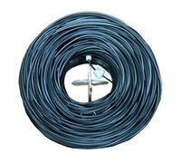 UL Listed Coaxial Cable
