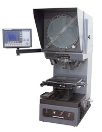 Profile Projector Model RPP-3000