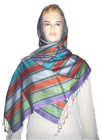 Cotton Handloom scarves