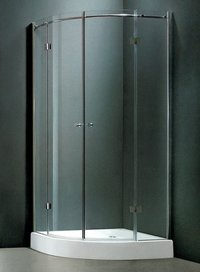 Shower Cabin V-7207