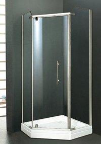 Shower Cabin V-7301