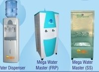 Mega Water Master Purifier