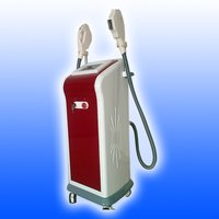 IPL Skin Rejuvenation/Hair Removal Equipment