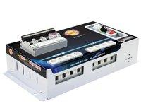 FPG Earth Leakage Circuit Breaker