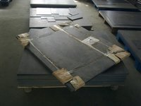Durostone Anti-Static Sheet For Wave Soldering Pallets