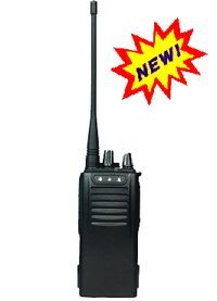 Super Quality Walkie Talkie Interphone