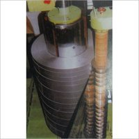 Recolier( Slitting Line)