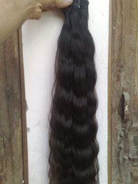 Indian Remy Hair Weave Extension