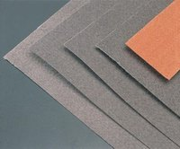 High Elasticity Nonwoven Insole Board